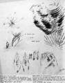 5955 SLAG OM ARNHEM, 20-09-1944