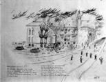 5957 SLAG OM ARNHEM, 20-09-1944