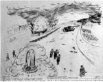 5958 SLAG OM ARNHEM, 20-09-1944