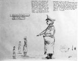 5959 SLAG OM ARNHEM, 20/21 September 1944