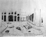 5960 SLAG OM ARNHEM, 22-09-1944