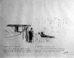 5961 SLAG OM ARNHEM, 22-09-1944
