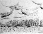 5962 SLAG OM ARNHEM, Maart 1945