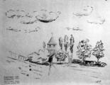 5965 SLAG OM ARNHEM, 1944