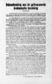 6016 TERUGKEER, 01-05-1945 t/m 01-01-1946
