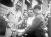 6022 TERUGKEER, 01-05-1945 t/m 01-01-1946