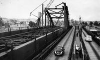 6023 BRUGGEN, 30-07-1949