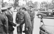 6025 BRUGGEN, 08-06-1945