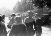 6054 SLAG OM ARNHEM, 17-09-1944 t/m 27-09-1944