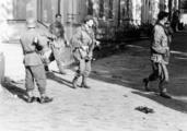 6055 SLAG OM ARNHEM, 17-09-1944 t/m 27-09-1944