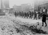 6056 SLAG OM ARNHEM, 17-09-1944 t/m 27-09-1944