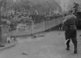 6060 SLAG OM ARNHEM, 17-09-1944 t/m 27-09-1944