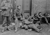 6061 SLAG OM ARNHEM, 17-09-1944 t/m 27-09-1944