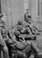 6064 SLAG OM ARNHEM, 17-09-1944 t/m 27-09-1944