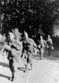 6066 SLAG OM ARNHEM, 17-09-1944 t/m 27-09-1944
