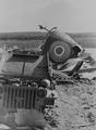 6070 SLAG OM ARNHEM, 17-09-1944 t/m 27-09-1944