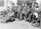 6075 SLAG OM ARNHEM, 17-09-1944 t/m 27-09-1944