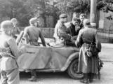 6076 SLAG OM ARNHEM, 17-09-1944 t/m 27-09-1944