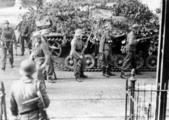 6077 SLAG OM ARNHEM, 17-09-1944 t/m 27-09-1944