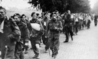 6078 SLAG OM ARNHEM, 17-09-1944 t/m 27-09-1944