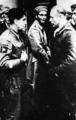 6079 SLAG OM ARNHEM, 17-09-1944 t/m 27-09-1944