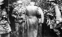 6081 SLAG OM ARNHEM, 17-09-1944 t/m 27-09-1944