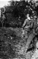 6084 SLAG OM ARNHEM, 17-09-1944 t/m 27-09-1944