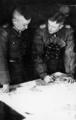 6085 SLAG OM ARNHEM, 17-09-1944 t/m 27-09-1944