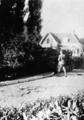 6086 SLAG OM ARNHEM, 17-09-1944 t/m 27-09-1944
