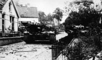 6087 SLAG OM ARNHEM, 17-09-1944 t/m 27-09-1944
