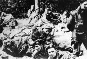 6088 SLAG OM ARNHEM, 17-09-1944 t/m 27-09-1944