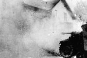 6089 SLAG OM ARNHEM, 17-09-1944 t/m 27-09-1944