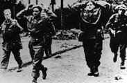 6092 SLAG OM ARNHEM, 17-09-1944 t/m 27-09-1944