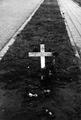 6106 VERWOESTINGEN, 1945