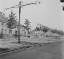 6125 VERWOESTINGEN, 1945