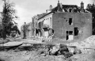 6136 VERWOESTINGEN, 1945