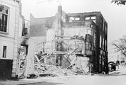 6149 VERWOESTINGEN, 1945