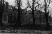 6189 VERWOESTINGEN, 1945