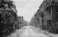 6216 VERWOESTINGEN, 1945
