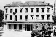 6228 VERWOESTINGEN, 1945