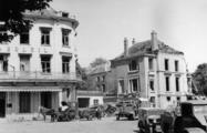 6229 VERWOESTINGEN, 1945