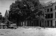 6238 VERWOESTINGEN, 1945