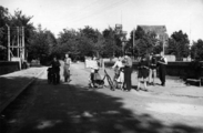 6249 VERWOESTINGEN, 1945