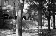 6250 VERWOESTINGEN, 1945