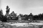 6251 VERWOESTINGEN, 1945