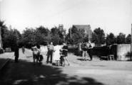 6253 VERWOESTINGEN, 1945