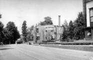 6264 VERWOESTINGEN, 1945