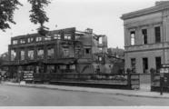 6286 VERWOESTINGEN, 1945