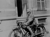 6293 TWEEDE WERELDOORLOG, 1939-1940