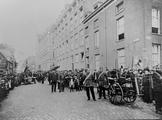 6298 TWEEDE WERELDOORLOG, 1945